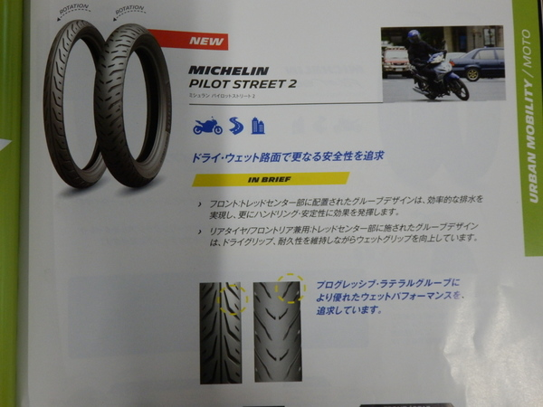 P6150026.JPG